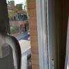 Carpintería de aluminio  cambiar ventanas o poner contraventanas