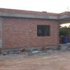 Instalar  alarma para nueva vivenda en construcción