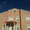 Reformar el alero del tejado de la vivienda