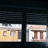 Cambiar el cristal de una ventana para aislar del ruido