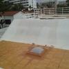 Impermeabilizar la cubierta de la casa