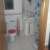 Tasar mi piso