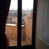 Aislamiento termico para 6 cajones de persianas tradicionales