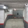 Pintar parking