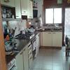 Canviar muebles cocina