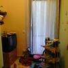 Reformar una habitacion
