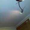 Reparar falso techo