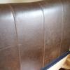 Reparar o tapizar cabecero de cama