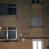 Rehabilitacion termica de fachada