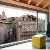 Instalación y suministro de ventana y balconera