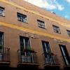 Reformar fachada