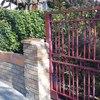 Reforma valla exterior