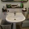 Reformar baño en nules