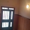 Pintar portal y escalera edificio 2 plantas