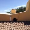 Aislar e impermeabilizar tejado