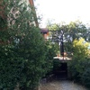Ampliación de terraza y cocina de chalet individual con proyecto de arquitecto realizado y presentado a ayuntamiento