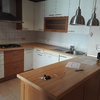 Precio e instalación encimera granito portobello