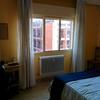 Cambio de ventanas y pintura vivienda 90 m2