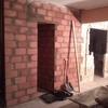Preinstalación calefacción por radiadores ( gas )