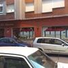 Pintar fachada de local comercial