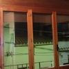 Cambiar ventanas de madera por pvc