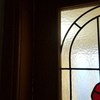 Arreglar  una  puerta de interior