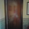 Cambiar puertas de casa