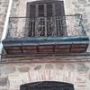 Cambia 4 ventanas de lamas moviles grandes de madera antigua por ventanas grandes de lamas moviles de pvc o aluminio