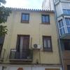 Pintar fachada vivienda