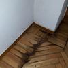 Arreglar suelo vivienda