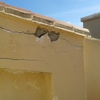 Roberto muñoz rodriguezreparar muros y el suelo