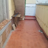 Retirar amianto en pared