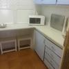 Reforma apartamento de verano en cunit