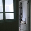 Reforma baño ,cocina y preparar paredes para pintar denia