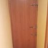 Reforma apartamento en madrid