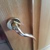Reparar manetas/picaporte 3 puertas interiores