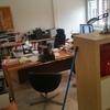 Mudanza pequeña oficina