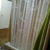 Reforma baño en coslada