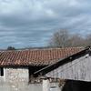 Cambiar tejado teja casa