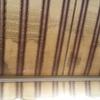 Limpieza de toldo de balcón  en la llagosta