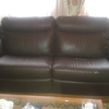 Tapizar dos sofás en galdakao