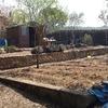 Estudio geotecnico para construir cimentacion y vivienda