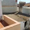 Quitar tejado de uralita