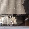 Retirar tejado uralita