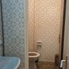 Modernizar baño sin obras económico