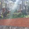Cambiar instalación eléctrica casa antigua en viladecavalls (barcelona)
