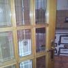 Examinar posibles desperfectos en vivienda de segundamano vallecas madrid