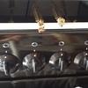 Reparacion de estufa fagor