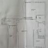 Reformar un salon, dormitorio matrimonial y otro dormitorio mas cocina