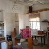 Reformar una buhardilla en un pequeño apartamento